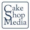 Cake Shop Media