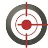 Bullseye Strategy